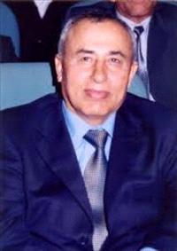 د. سليمان عربيات