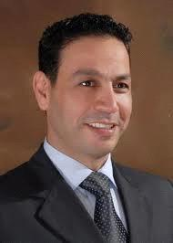 د. محمد حسن الديري