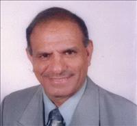 د.عبداللطيف الرعود