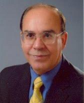 د.عدنان الطوباسي
