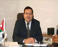 د.زياد المشاقبه