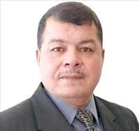 د.بكر خازر المجالي