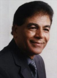 د.أحمد أبو مطر