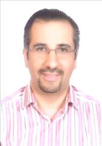 رامي خياط