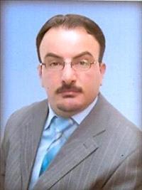 د.وليد عبد الهادي العويمر