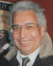 زهير عبد القادر