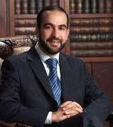 عدنان حميدان