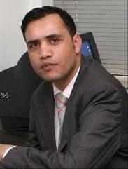 محمد سويلم