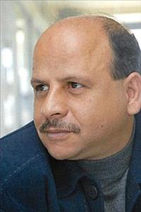 محمد رفيع