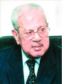 محمود الكايد