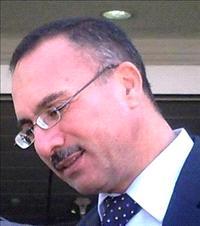 حمدان الحاج