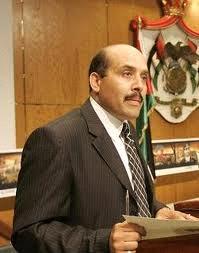 د. محمد القطاطشة