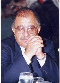 مصطفى ابولبده