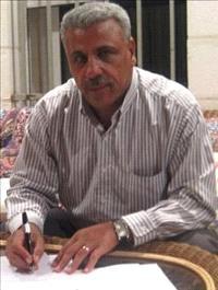 د. سمير حمدان