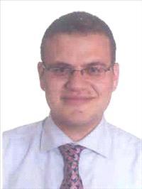 علي احمد الدباس