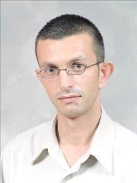 تمّام احمد الخصاونة
