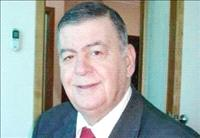 د. تيسير عماري