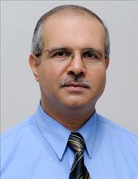 د. محمد الخصاونه