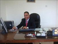أ.د. فياض القضاة