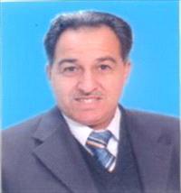 د. محمود الحبيس العبادي