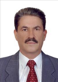 الدكتور احمد القطامين