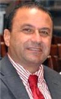 د.عبدالفتاح طوقان