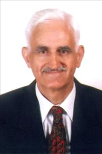 أ.د. سعد ابو دية