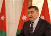 أحمد كريشان