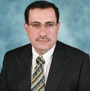 أحمد جميل عزم