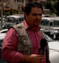 أحمد جـرّار