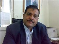 خالد خواجا