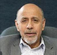 خالد محادين