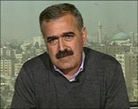 احمد ابوخليل