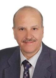 د.حسين الخزاعي