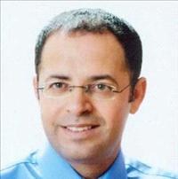 د. حسن البراري