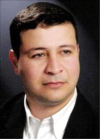 د. محمد أبو رمان