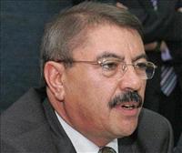 عبد الوهاب زغيلات