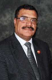 د. محمد المناصير