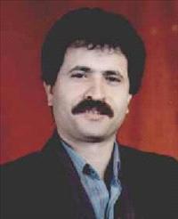 عامر الراشد