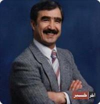 خالد مصطفى قناه /  فانكوفر ـ كنـــدا