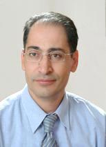 د. ابراهيم سيف