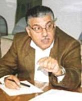 نبيل غيشان