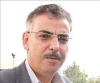 جمال شواهين