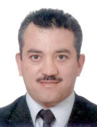 ناصر قمش