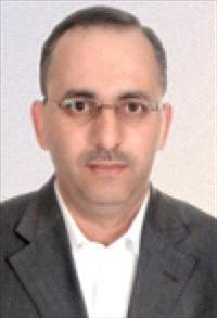 قمة تمهيدية في عمان