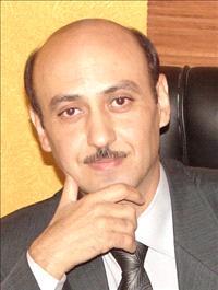 محمود الداوود