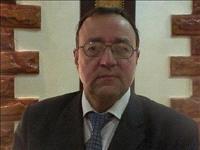 د. محمد ابوهزيم