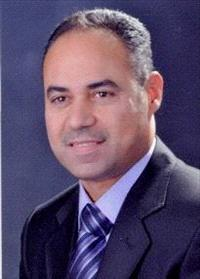 د. عبد المهدي السودي