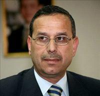 د.حسين محادين