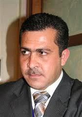 محمود عواد الدباس